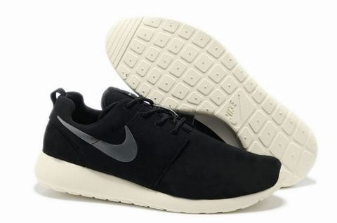 date de sortie: 792f2 1c20f nike roshe run homme bordeaux,nike roshe run youth gs chaussures