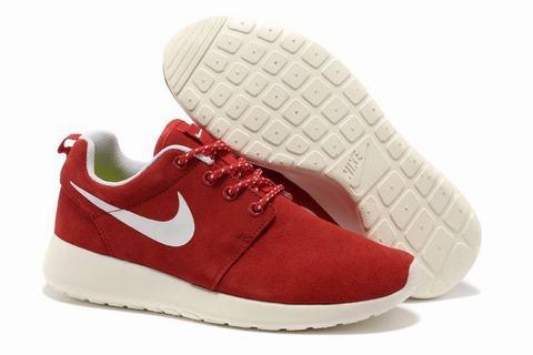 chaussures de sport 83e1a bee1b nike roshe run print w chaussures,nike roshe run noir et