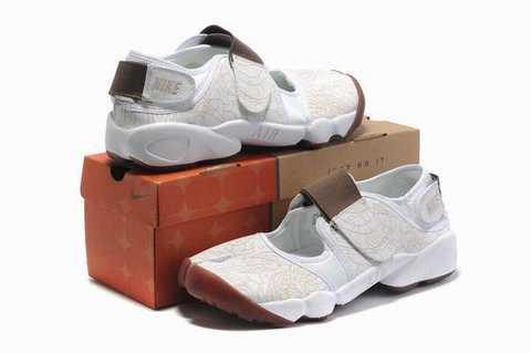 Chaussure Ninja Locker les Foot Nike xqY6IF