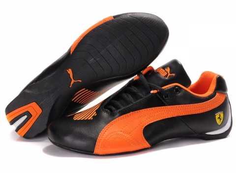 3da8d9b84d29 nouvelle chaussure de sport,basket puma drift cat