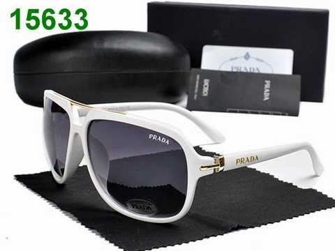 4a19678b609812 collection lunettes de soleil prada 2012,prada lunettes de vue 2014