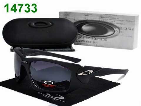 oakley lunettes de soleil homme,lunette de vue oakley optical center d77f2ddee8a2