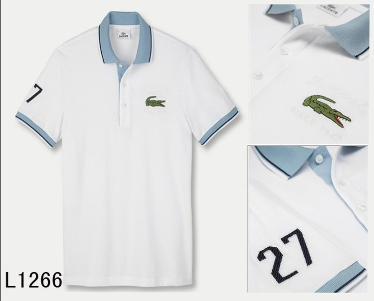85f684344a polo homme italie,acheter polo lacoste moins cher
