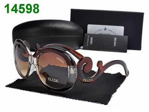prada soleil lunettes prada de lunettes pas prix chères homme g7wZ1qx1H