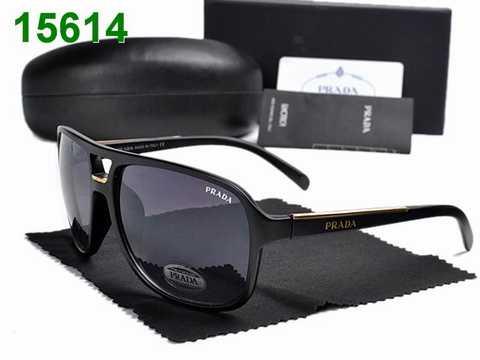 collection lunettes de soleil prada 2012,prada lunettes de vue 2014 624e07405086