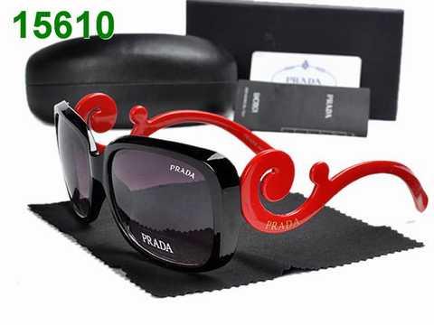 prada lunettes tunisie,lunette optique prada femme 3918b25726c2