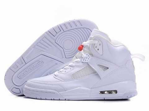 meilleures baskets 6c2af ef0f4 prix des chaussure jordan pour fille