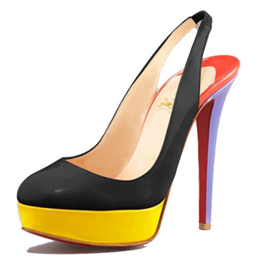 chaussures de séparation c48b9 efecd prix chaussure louboutin classique,louboutin homme le bon coin