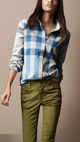 fc6fb7ceb01c prix chemise burberry homme,vente chemise homme marque