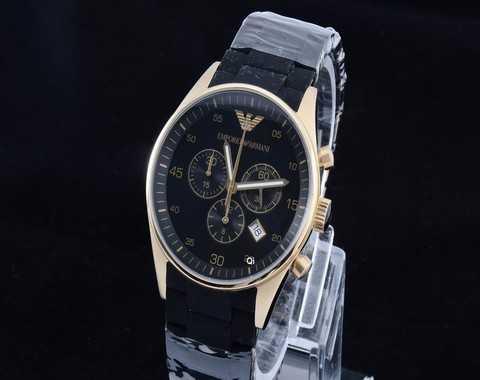 prix de montre emporio armani,prix montre armani ar0431 86625f48680
