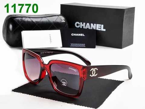 224de0df2f6ea prix des lunette de soleil chanel