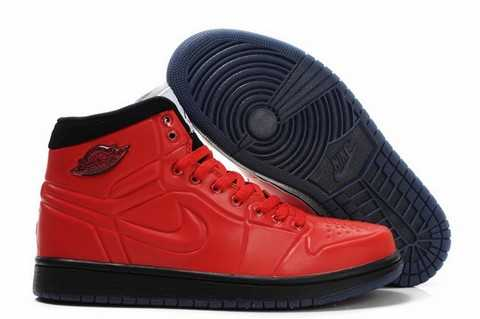 wholesale dealer 3bc45 d6a32 prix jordan new york,air jordan femme 3 retro
