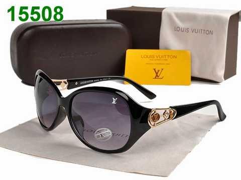 d473602dd98866 prix lunette de soleil louis vuitton femme,lunette louis vuitton evidence numero  de serie