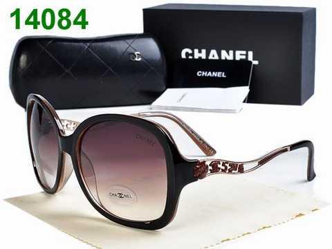 6a1f9b8647bfc prix lunette solaire chanel