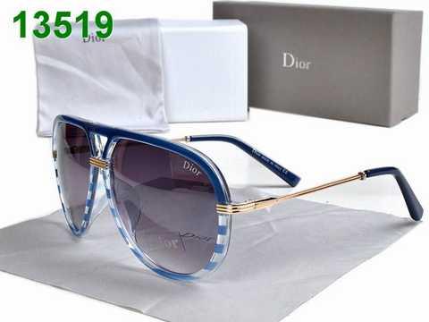 prix lunettes de soleil dior homme,lunettes dior homme vue 7da15d19a3fc