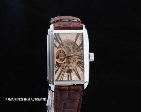 prix montre emporio armani ar5905,montre homme armani meccanico ar4226 bc441c8c76a
