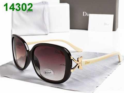 0ef79b351090e6 reconnaitre contrefacon lunette dior,lunettes dior soie 2