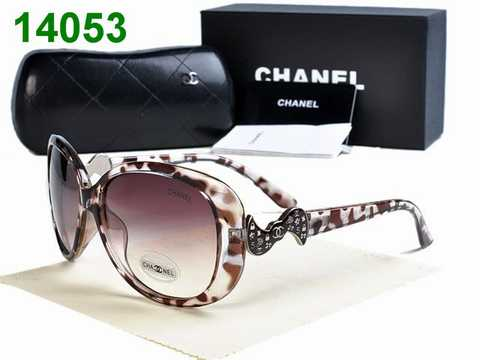 reference lunette soleil chanel,lunettes