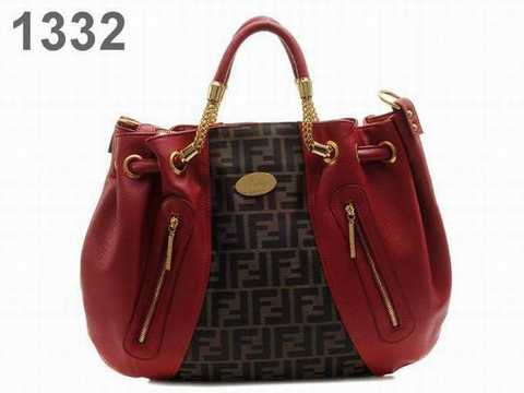 replica sacs fendi,fendi sac rouge f426a87ac43