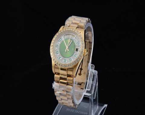 combien coute une montre rolex rolex montres d occasion combien coute une montre. Black Bedroom Furniture Sets. Home Design Ideas