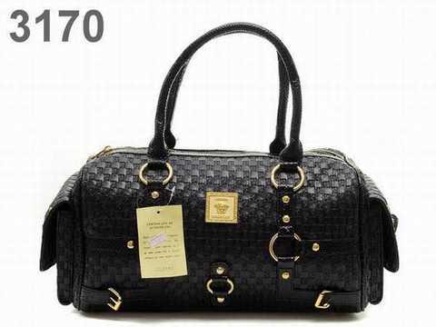 A Versace Langer collection Sac Versace 2013 5AR34jL