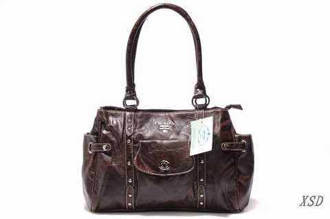 sac cuir prada soldes,sac de marque a la mode 60304d8b4e8