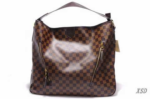 sac louis vuitton speedy a damier,sac a main louis vuitton imitation pas  cher 4f506de274e