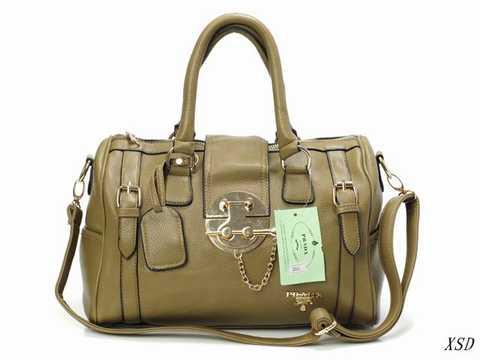 sac prada replique,vente de sac a main prada 01882a98702b
