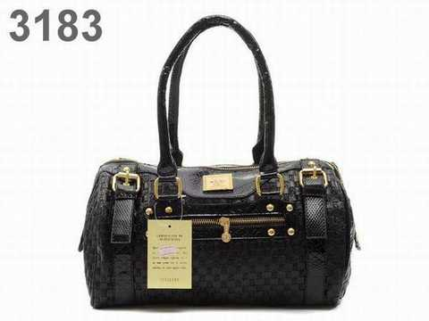 sac versace nouvelle collection,sac versace