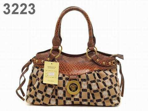 4c87596a4fc saks fifth avenue versace collection