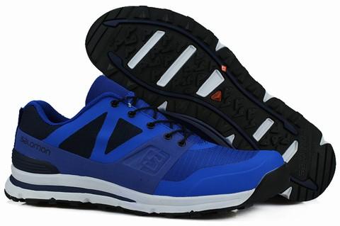 Sécurité Roll Brun 7621v6hommeBoots Tb De Chaussures Top Blé