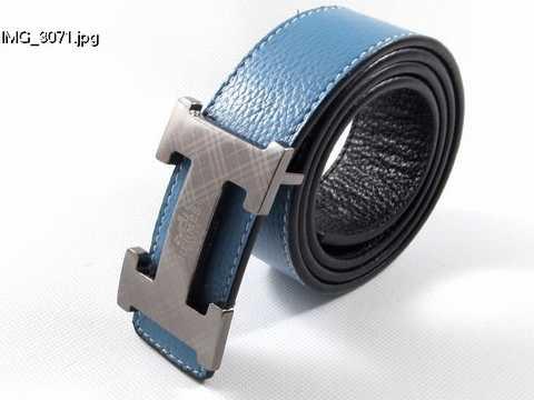 site ceinture de marque,ceinture hermes moins cher c50af7d7479