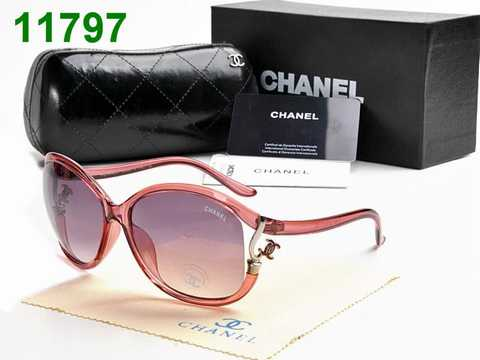 site officiel chanel lunettes solaire,lunette chanel camelia occasion ef7cf1c3c9dc