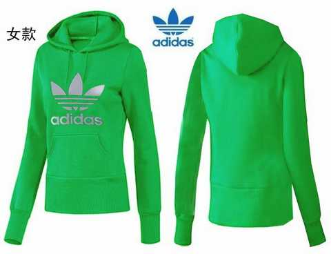 sweat adidas ado
