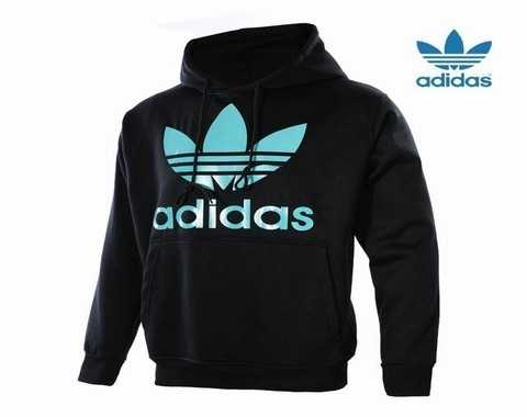 discount adidas sweat suits,orange Sweat adidas Homme 19243