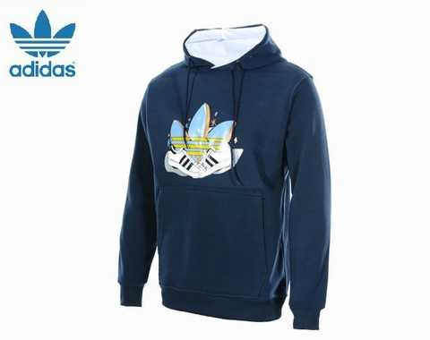 sweat adidas occasion bf53b4ff70d