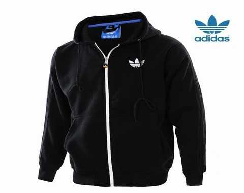 sweat adidas or,sweat adidas nouvelle collection