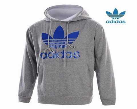 4oqxywh1 Adidas Sweat Redoute Femme La Ess WOpZgnBq