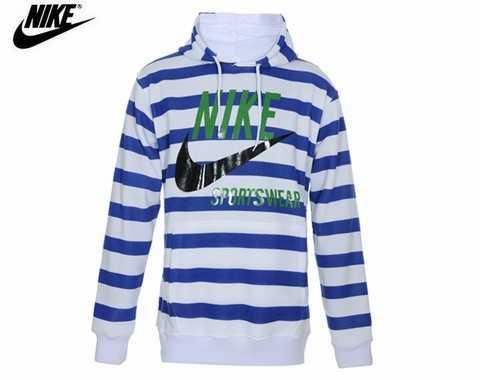 Sweat Suits Homme Nike Pour wholesale fwqYUOa