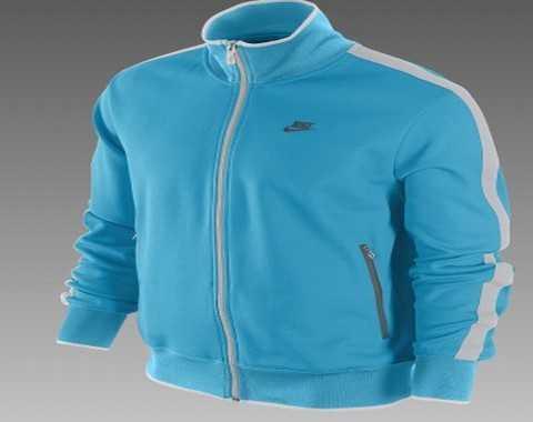 Sweat Noir Outfits sweat Nike Women STpw16pq