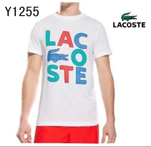 f5e17a9a239 Noir Et W Honey adidas Or Femme Adidas Jogging Desert BEqwZtZ