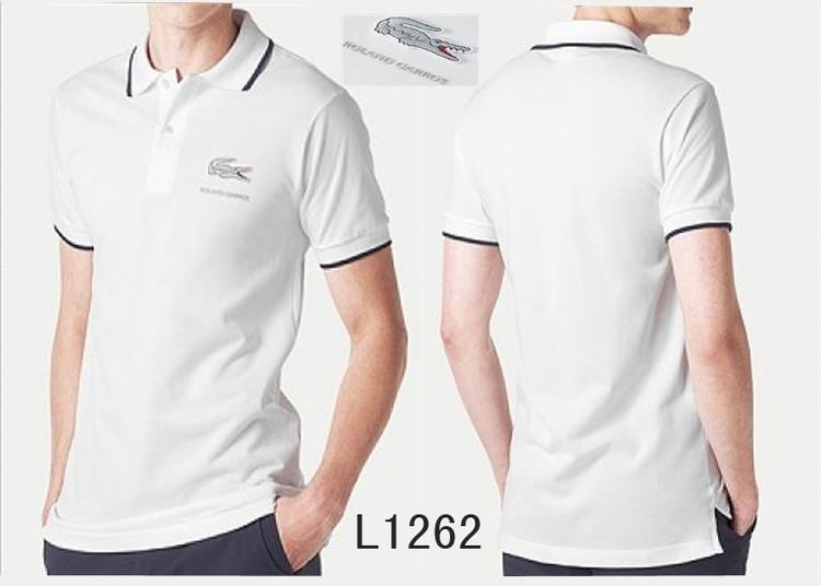 super populaire b215f 09600 t shirt lacoste soldes,polo lacoste vente en