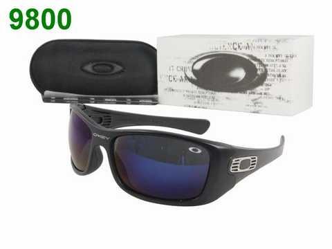 trouver lunettes oakley paris,lunette oakley de vue canada 279ab8c64444