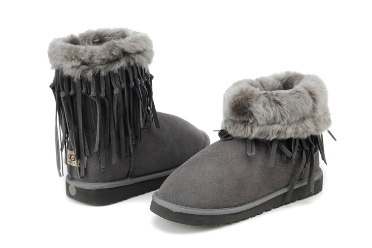 magasin ugg homme paris