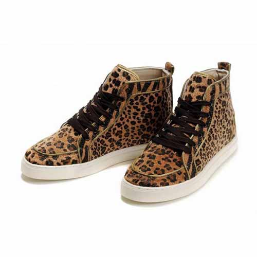acheter chaussure louboutin