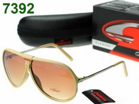 vente privée lunettes de soleil carrera,lunettes carrera imitation 4b318763505a
