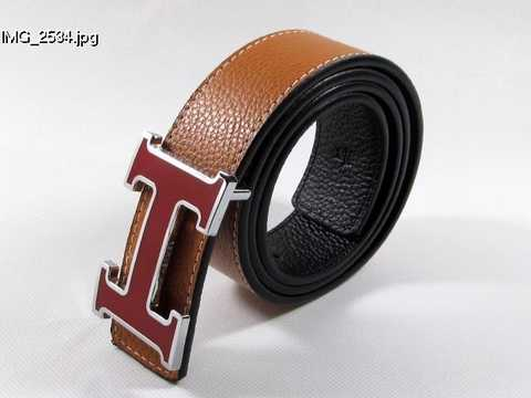 ceinture de marque solde achat ceinture de marque pas cher. Black Bedroom Furniture Sets. Home Design Ideas