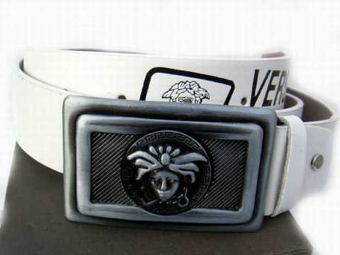 versace ceinture homme,versace ceinture homme f3d03a8afbe